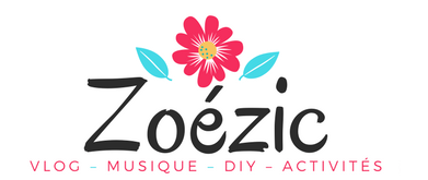 ZoéZic