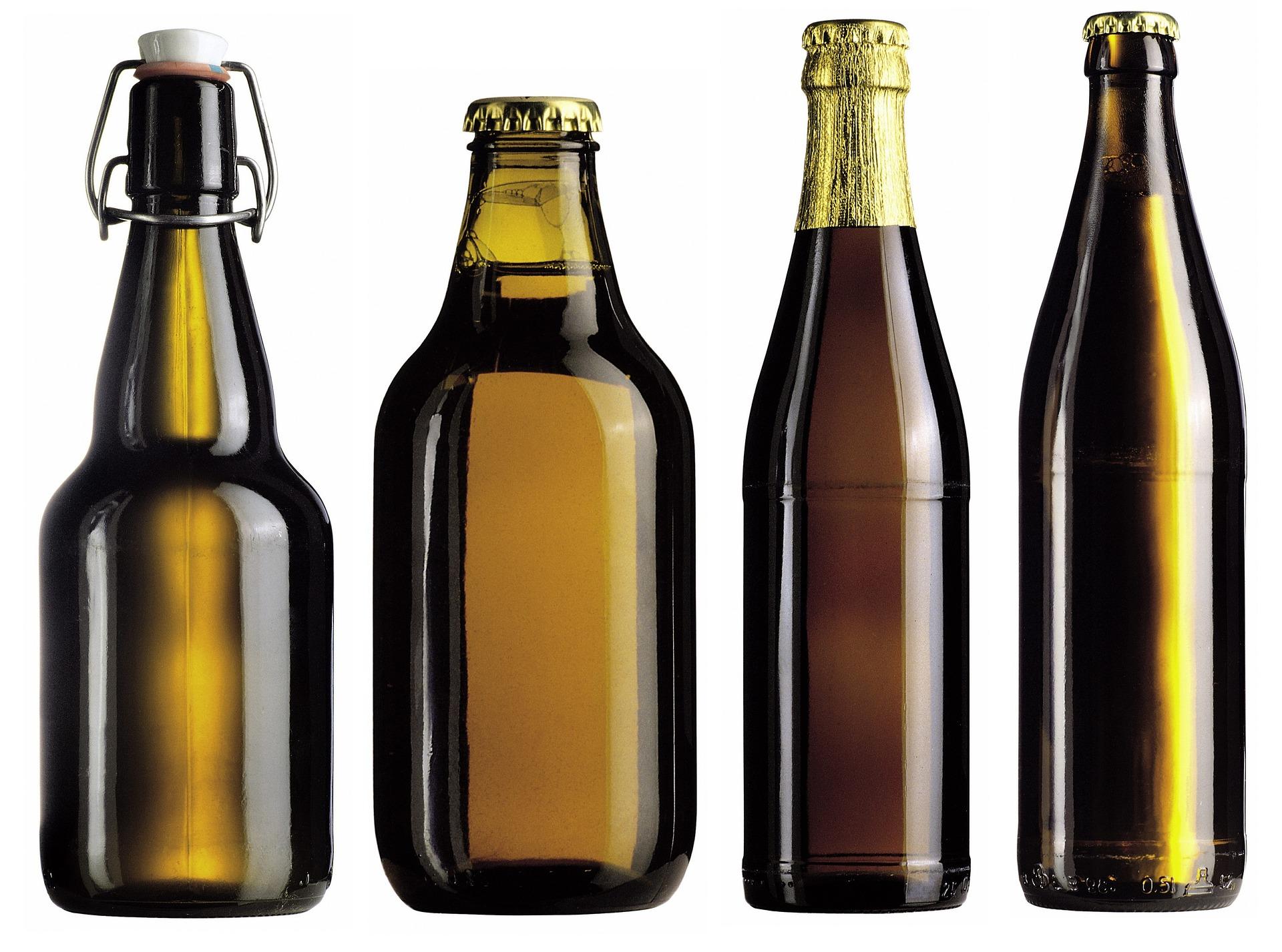 beer-1465153_1920