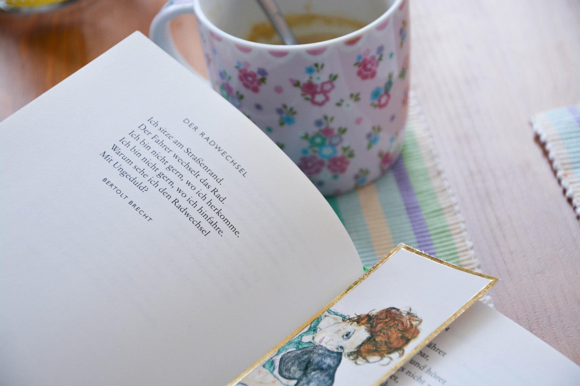 book-3983399_1920