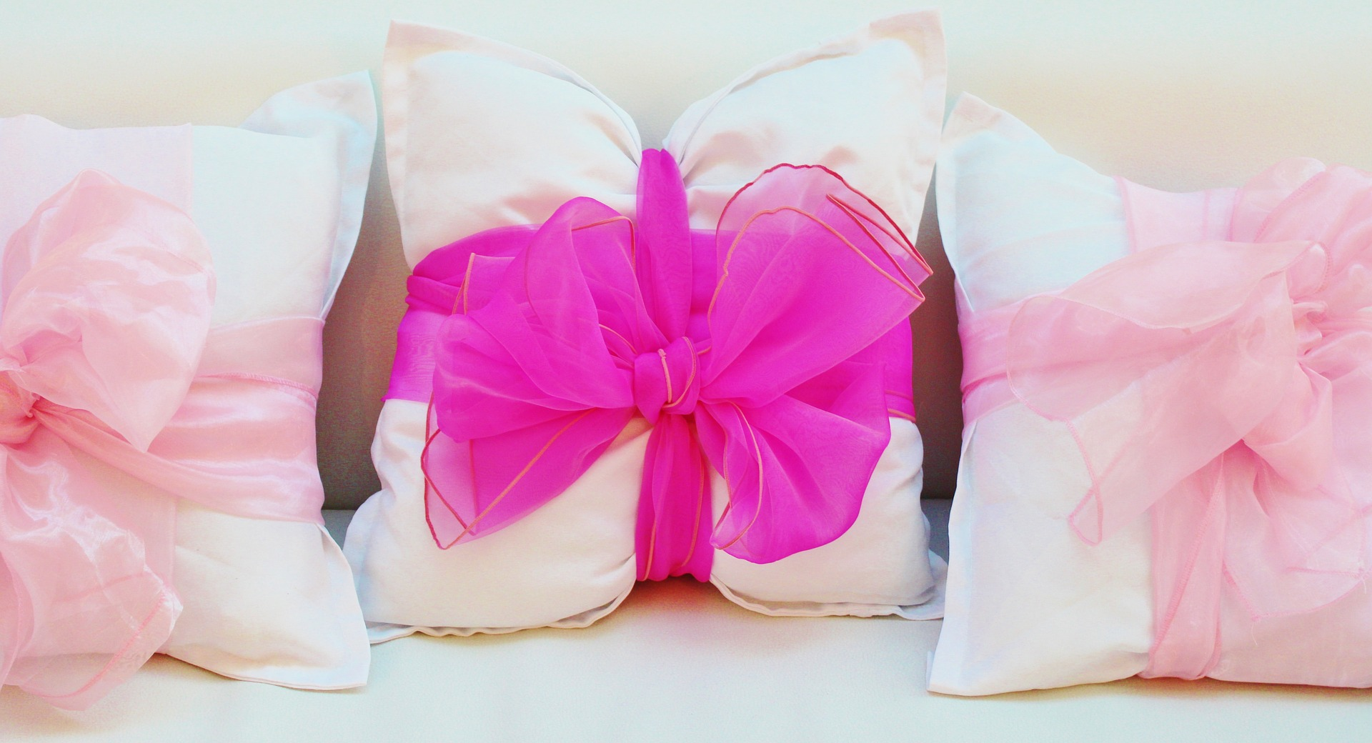 pillow-646275_1920